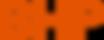 2000px-BHP_2017_logo.svg.png