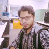 Mohammed_Abdul_Qadeer_Siddiqui.jpg
