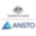 220px-ANSTO's_logo.png