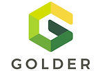 Stacked_Logo_FullColor_FrontPg_Artboard-