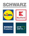 201110_Logo_SchwarzGruppe.jpg