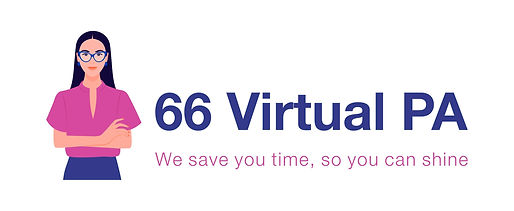 66 VIRTUAL PA LOGO.jpg