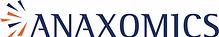 Logo%20ANAXOMICS_edited.png