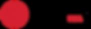 Logo_FLS_cat.png