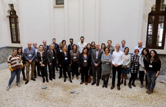 SMA-TB consortium