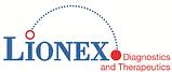 Logo Lionex.png