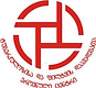 Logo NCTLD.png