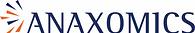 Logo ANAXOMICS.png