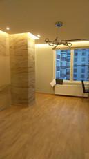 Ремонт квартиры 50м2