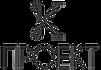 kproekt_logo.png