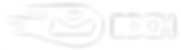 logo-b-blanco.png