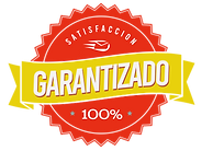 100-garantizado-rojo.png
