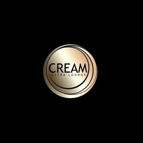 CREAM Ultra Lounge