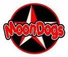 moondogs.jpg