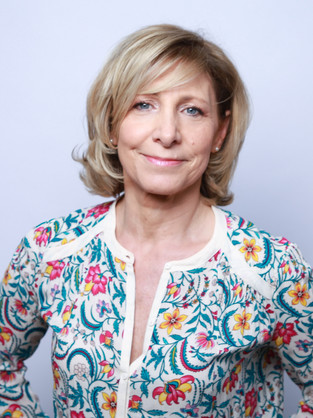 Mme VERGNES Isabelle