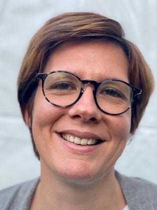 Dr BARONI-BAUTE Claire