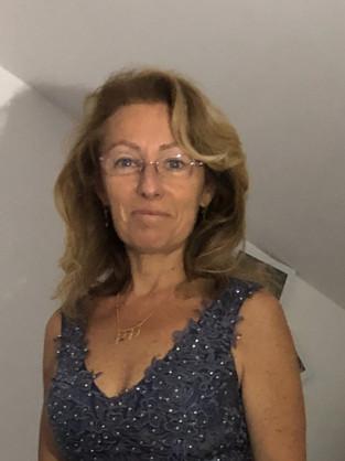 Dr BOURDELAS-LECOMTE Corinne