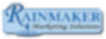 Rainmaker Marketing Solutions Riverton, WY
