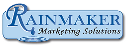 Rainmaker Marketing Solutions Riverton, WY