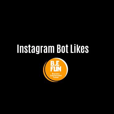 1000 Instagram Likes (Fast Likes)