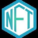 NFTmusicselling