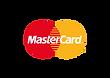 png-clipart-mastercard-logo-credit-card-