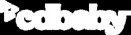 CDBABY_Logo_White_no-tagline.png