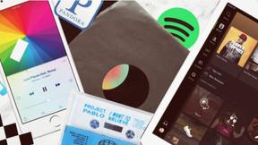 5 des meilleures entreprises de distribution de musique numérique (2021)