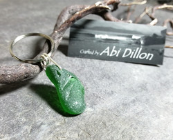 Keyrings and Gifts