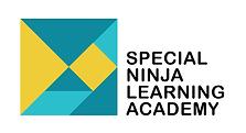 SPEN Logo.png