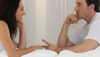 9 rasgos de una vida sexual sana en el matrimonio cristiano: más allá del cómo, cuándo y cuánto