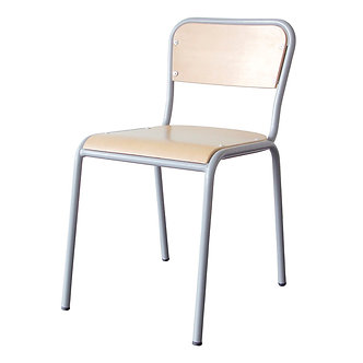 Cadeira do aluno