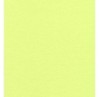 Cartolina Verde Maçã