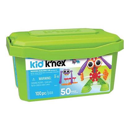 Construções Knex