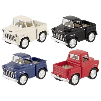 Carros Pick-up