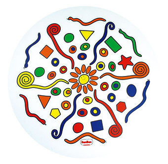 Plastiformas - Circular