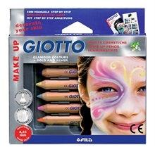 Lápis Giotto Make Up