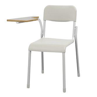 Cadeira com palmatória