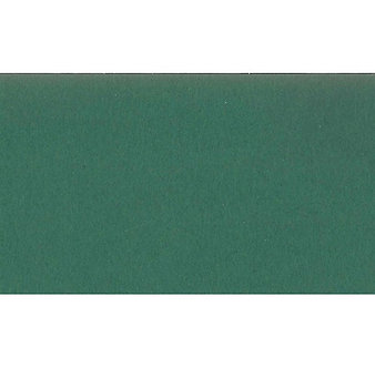 Cartolina Verde Amazonas