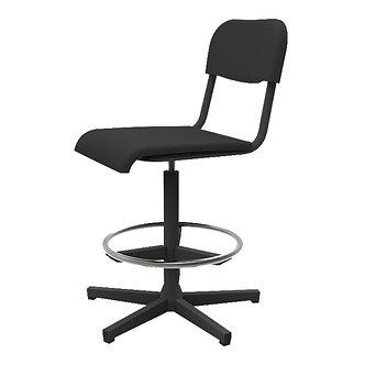 Cadeira para estirador