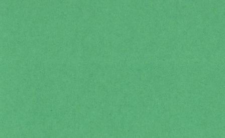 Cartolina Verde intenso
