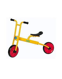 Bicicleta balance 4-7 anos