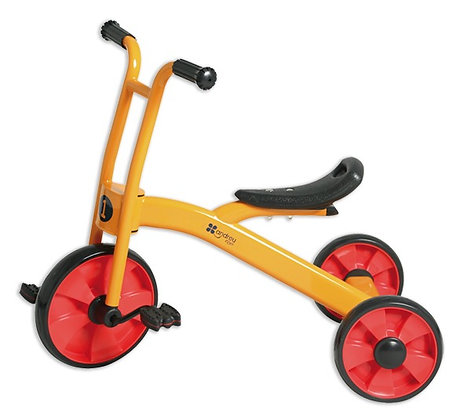 Endurance Trike 3-6 anos