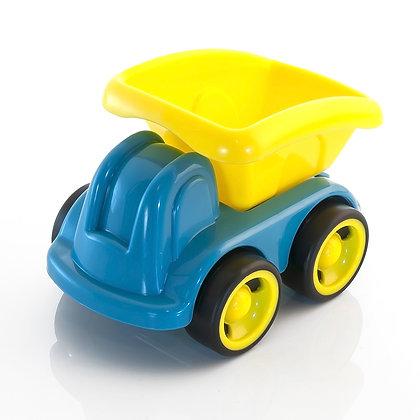 Carros minimobil jobs
