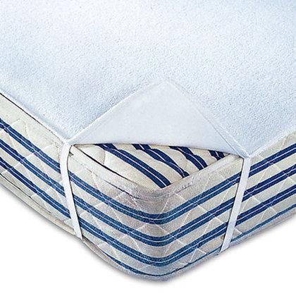 Proteção para colchão