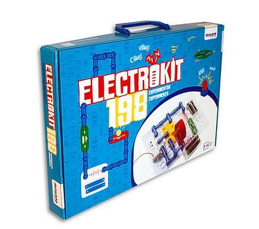 ElectroKit