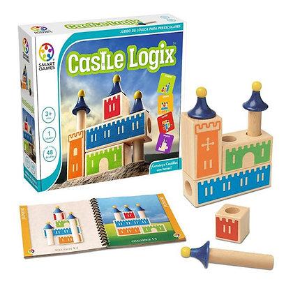Castelo Logix