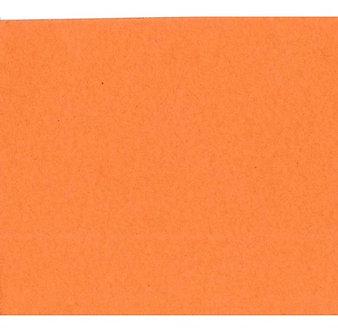 Cartolina Clementina