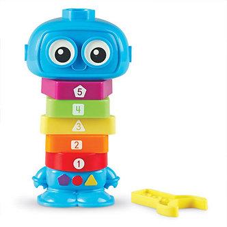 Robô Tolbot