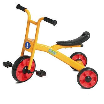 Endurance Trike 2-4 anos